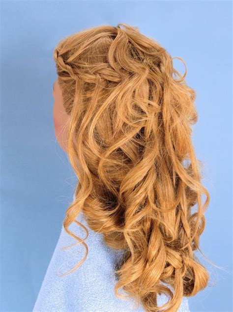 feather weave braids 1000 images about braid whisperer on pinterest