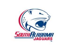 My Jaguars Account Of South Alabama Jaguar Football Tickets