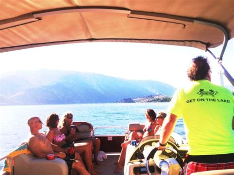 birthday boat rentals 148 best party boats images on pinterest party boats