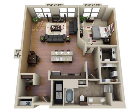 home design 3d tips 100 home design 3d tips interior design interior