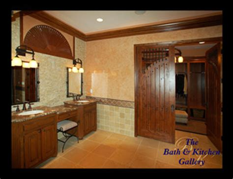 kitchen cabinets brandon fl cabinets brandon fl mf cabinets