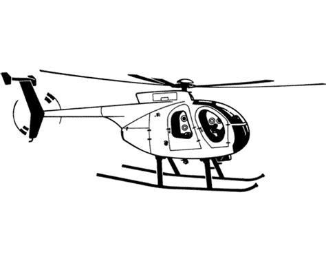 imagenes para dibujar helicopteros dibujos de transportes para colorear dibujos para pintar