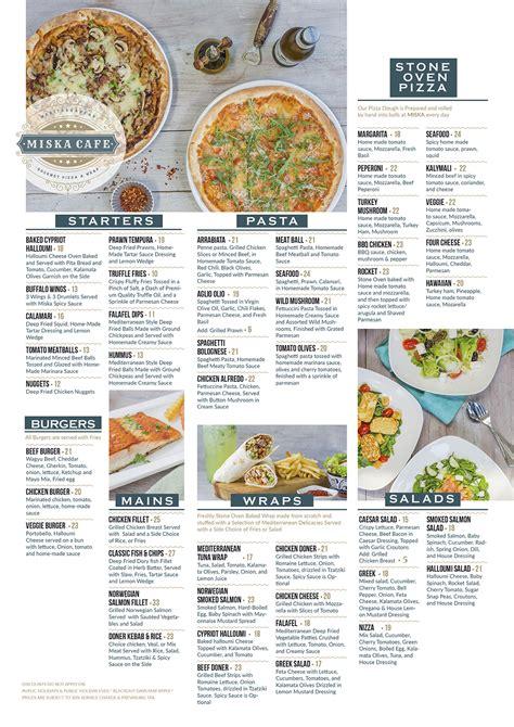menu design nz elegant modern restaurant menu design for ga by galyna