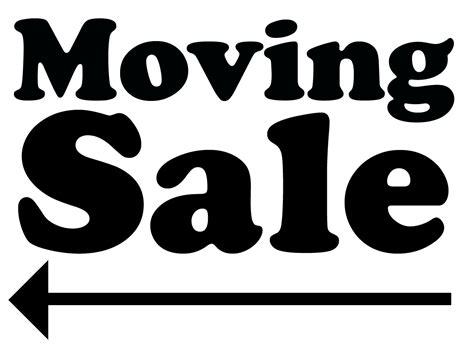 Moving Garage Sale by Http Www Scottrainey Garage Sale