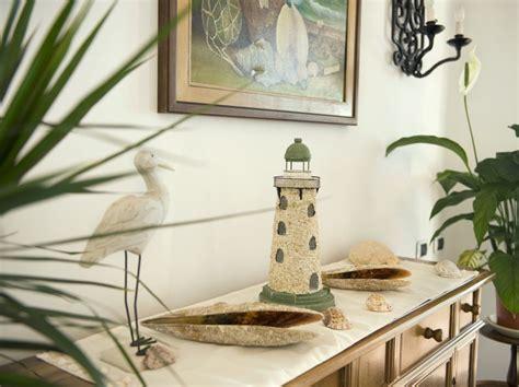 il gabbiano b b ponza stunning soggiorno a ponza gallery house design ideas