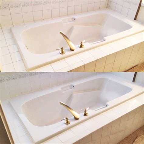 cleaning bathtub grout grout cleaning and sealing tub bright white northwest