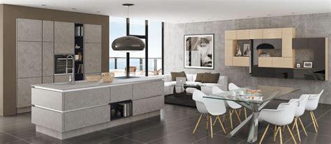meuble cuisine am駻icaine cuisine am 233 ricaine avec 238 lot cuisines cuisiniste aviva