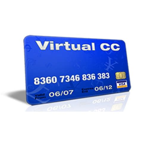 Buy Reloadable Visa Gift Card Online - top 10 prepaid cards best uk prepaid credit cards