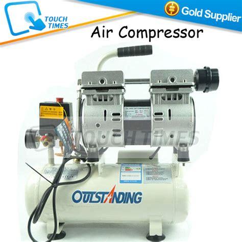 gas compressor gas compressor theory