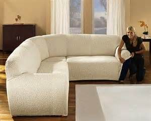 spannbezug sofa quot ein neues kleid f 252 r mein sofa quot testbericht f 252 r webschatz