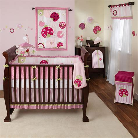 themes for girl nursery baby nursery decor pink baby girl nursery themes ideas