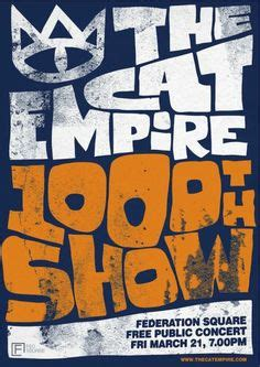 cat empire wallpaper 1000 images about the cat empire on pinterest empire