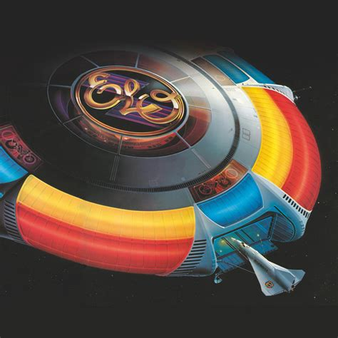 the electric light orchestra electric light orchestra on spotify