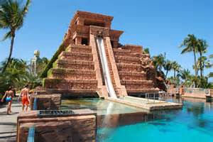 atlantis bahamas world visits atlantis bahamas a luxury place for visit
