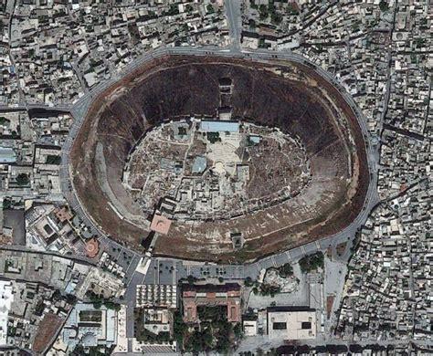 imagenes sorprendentes vistas desde el satelite 191 cu 225 l es la mejor fotograf 237 a tomada desde el espacio en