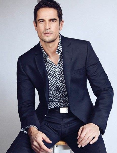 pattern shirt suit more suits menstyle style and fashion for men http