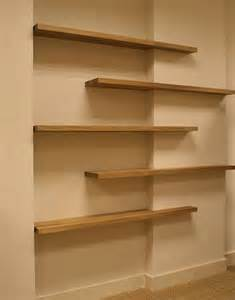 ikea floating shelves designs inspiration oak ikea