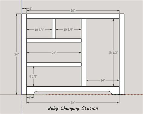 kitchen cabinet face frame dimensions standard cabinet face frame size www redglobalmx org