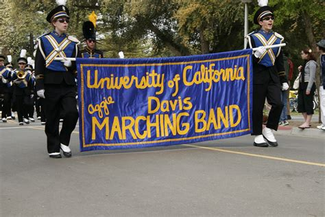 Search Uc Davis File Uc Davis Marching Band Jpg Wikimedia Commons