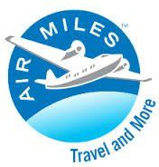 Air Miles Sweepstakes Winners - air miles contest win a vacation for 4 to disneyland canadian freebies coupons