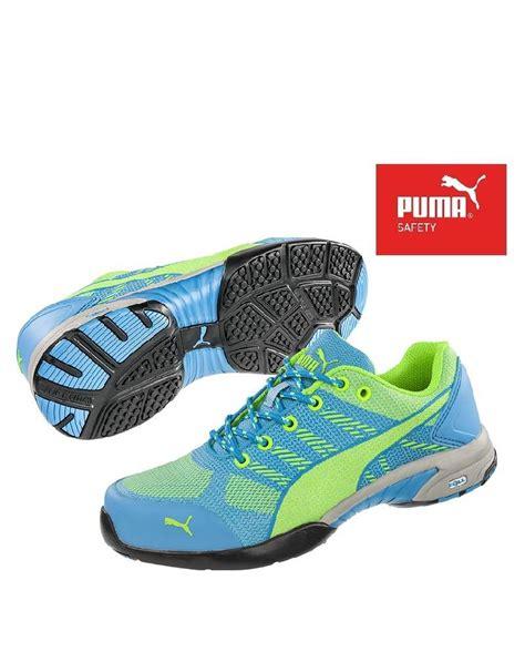 Safety Shoes Hera 4in 37 4 sicherheitsschuhe g 252 nstige preise schuhbus ch