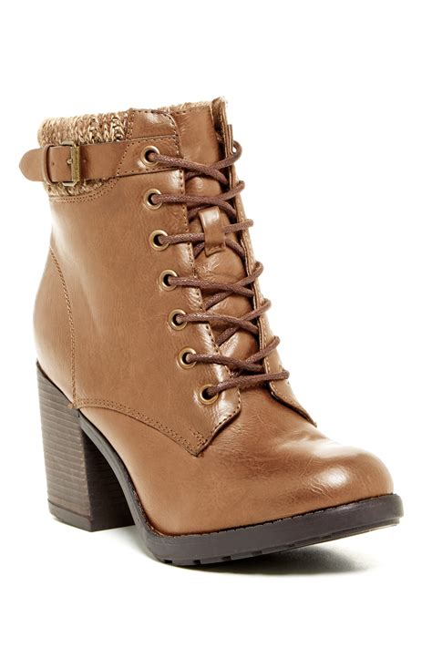 george boots george boot nordstrom rack