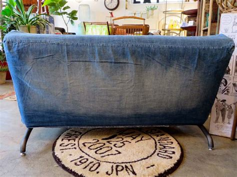 denim chesterfield sofa 1000 images about sofas on pinterest chesterfield