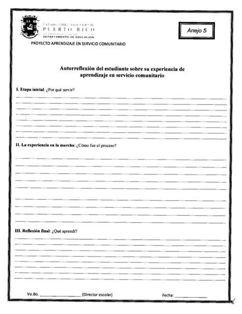 Carta De Terminacion De Servicio Comunitario carta circular de 40 horas de labor comunitaria