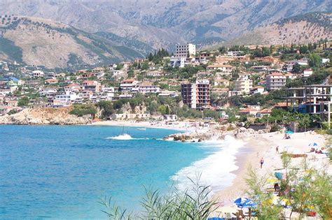 in albania 5 awesome things to do in albania yes really kerry