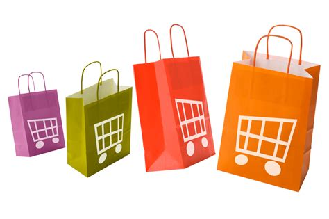 retail transparent clip art library