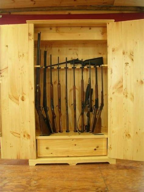 woodworking plans wood storage rack