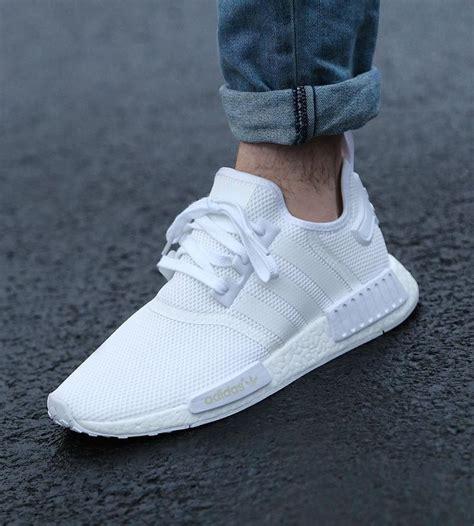 adidas shoes    mens footware shoes