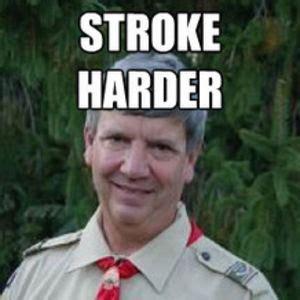 Boy Scout Memes - image gallery scout meme