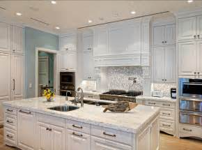 Pictures Of Kitchen Countertops And Backsplashes 60 inspiring kitchen design ideas home bunch interior