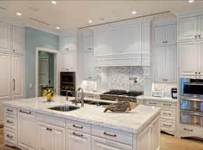 Beach Cottage Kitchen Designs - 60 inspiring kitchen design ideas home bunch interior design ideas