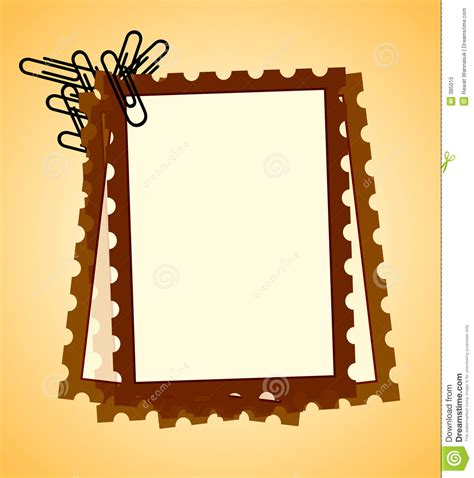 picture designs bg frame designs royalty free stock photo image 385015