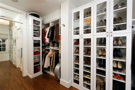 Shoe Closet With Doors Sensational Ikea Shoe Cabinet Hack Decorating Ideas Gallery In Closet Traditional Design Ideas