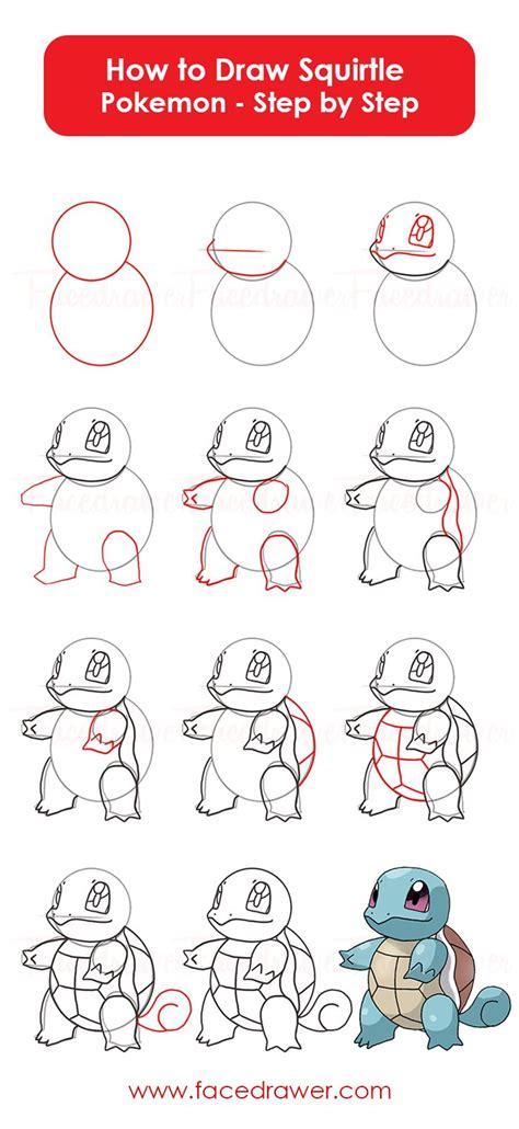 how to create doodle like les 25 meilleures id 233 es concernant comment dessiner un