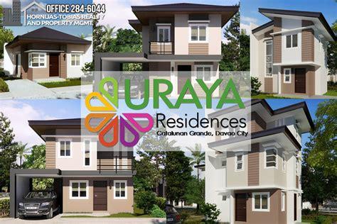 pag ibig housing loan davao city pag ibig housing loan davao city 28 images davao subdivisions pag ibig fund davao