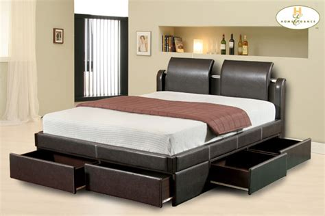 Platform Bed Design Platform Bed Design Ideas Home Design