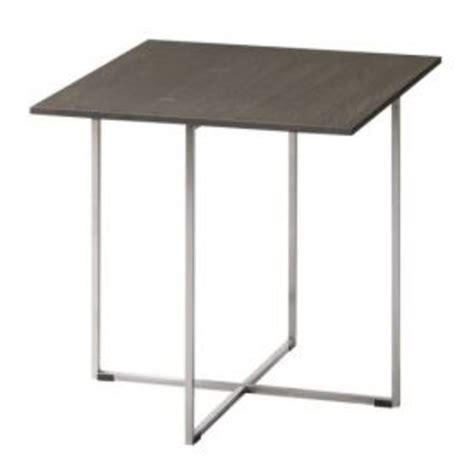 Rubby Square meubeltop ruby square bert plantagie tafels