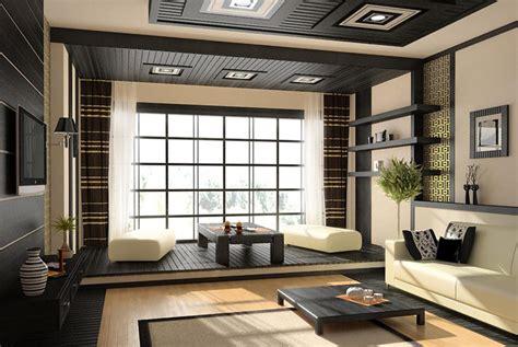 arredamento zen  creare  ambiente rilassante