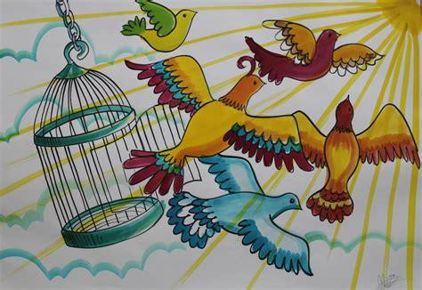imagenes artisticas en la actualidad exposici 243 n art 237 stica en homenaje a la paz tusemanario com