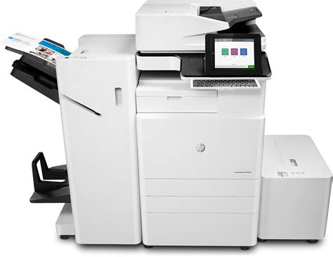 Color Printers For Graphic Designersll