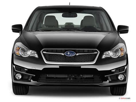 2016 subaru impreza hatchback interior 2016 subaru impreza interior u s report