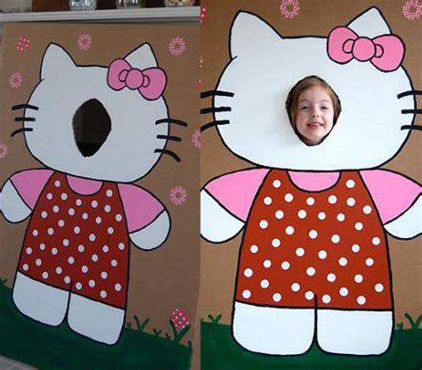 imagenes de hello kitty fiestas infantiles imagenes de hello kitty para fiestas infantiles imagui
