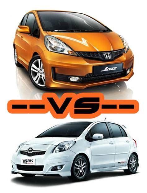 Dijamin Led Bumper Toyota Sienta Mata Kucing Sienta new honda jazz vs new toyota yaris astra toyota indonesia