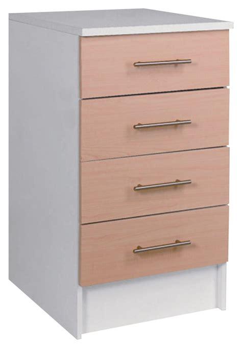 argos kitchen cabinets kitchen company kitchen furniture fitted kitchens kitchen suppliers kitchen designs