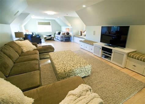 room above garage 25 best ideas about bonus room design on pinterest