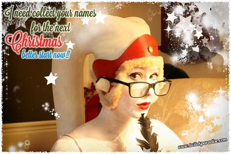 latex lekku tutorial white female santa twi lek twilek paradise